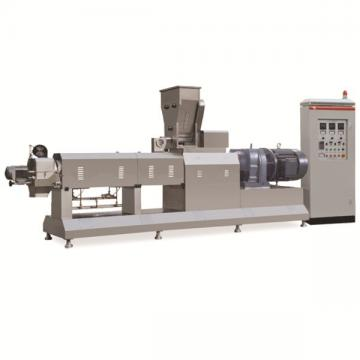 Prawn Cracker Making Machine|High Efficiency Prawn Cracker Production Line|Prawn Cracker Machine