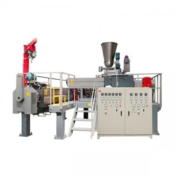Prawn Cracker Making Line Prawn Cracker Maker Machine Shrimp Cracking Machine