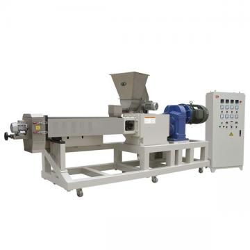 150kg sugar coated corn flakes making production line