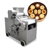 Full Automatic Sandwich Biscuit Machine for sandwich biscuit making